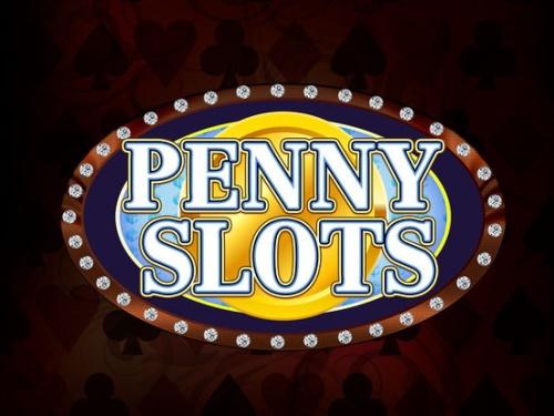 casino watch online Online