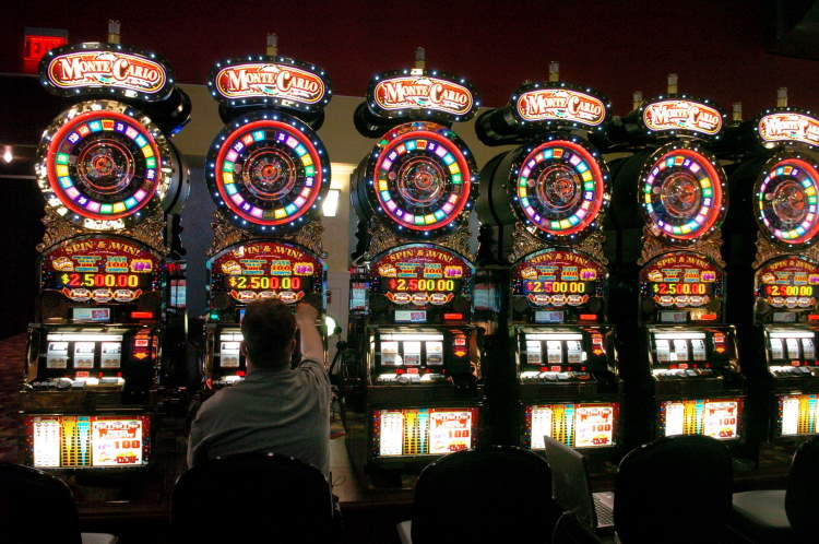 How To Win At Slots The Question Has The Answer Free Penny Slots