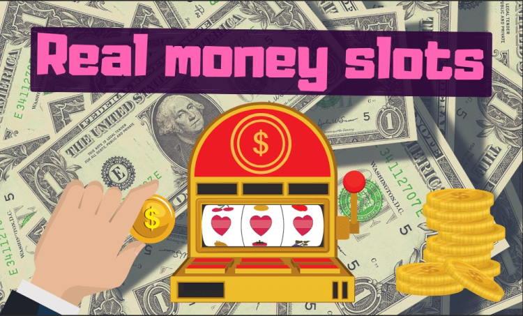 Law Slots Endless Space 2 - Slot Machine Sites With No Deposit Bonus Casino