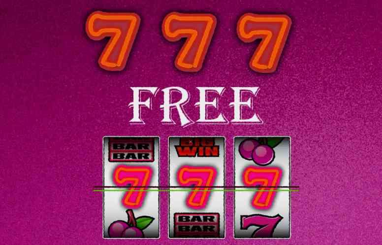 Years Eve Casino Peru Online