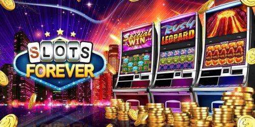 casino mont-tremblant hébergement Slot