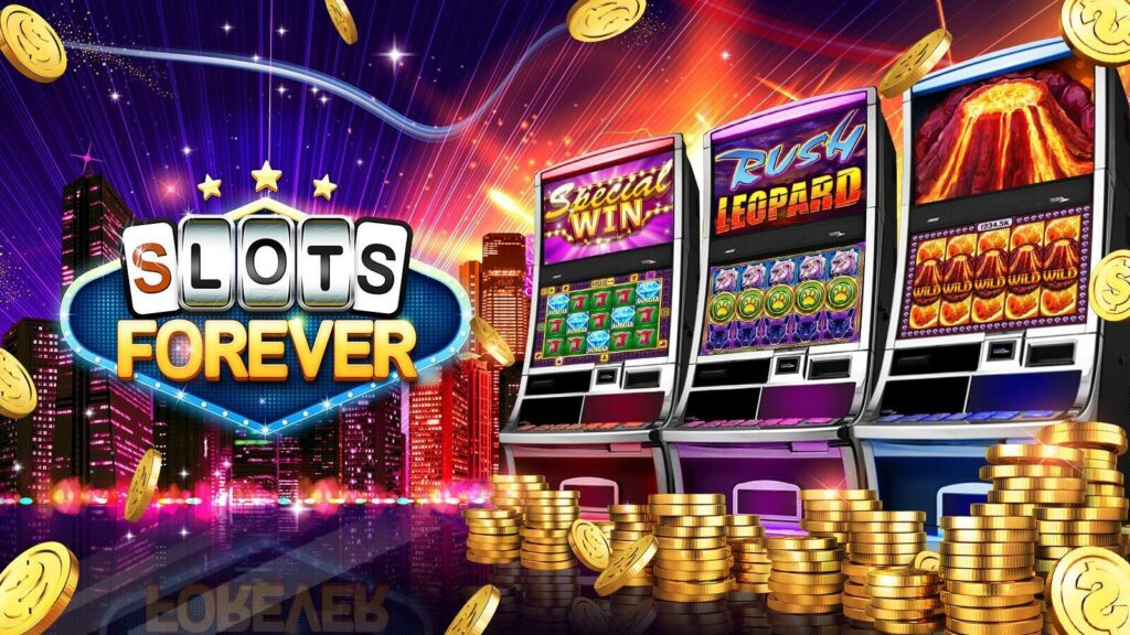 Vip Casino Mobile And Download App | The Online Casino Bonuses Slot Machine